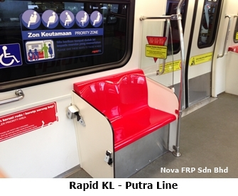 frp-seat-shell-rapid-kl-2