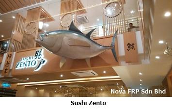 sushi-zento